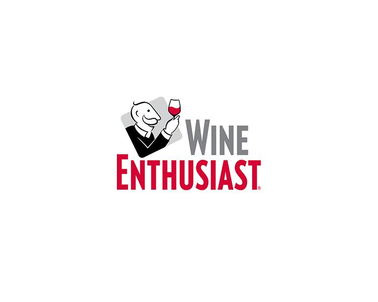 capa-wine-enthusiast